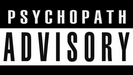 Andy Beats - Psychopath (2015 Official Audio )