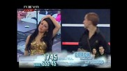 Big Brother Family 20.05.10 (част 4)