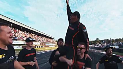 Premium Rally, Воден фест 2019 и сезонът в Drift Masters - Auto Fest S02EP04