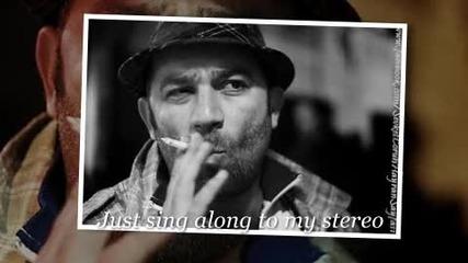 [] Месут Гюнер [] Stereo Hearts - Sevket Coruh