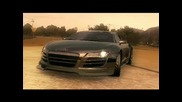 Need For Speed Undercover.wmv
