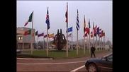 Министрите на отбраната на страните от НАТО ще заседават в Брюксел
