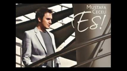 Mustafa Ceceli - Aman 2012
