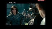 Хрониките на Нарния Принц Каспиян (2008) Бг Аудио ( Високо Качество ) Част 6 Филм