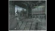 Чернобил И Град Припят