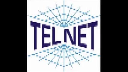 Разгневен клиент на Telnet - част 2