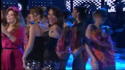Neda Ukraden i Lepa Brena - Splet pesama ( Tv Grand 07.07. 2014 )