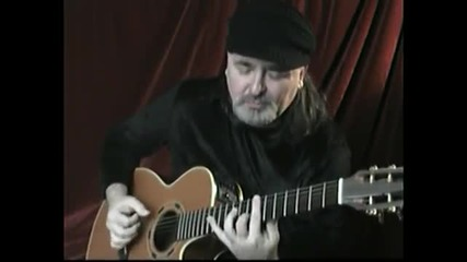 Adele ~ Someone Like You ~ Igor Presnyakov