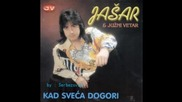 Jasar Ahmedovski - Drugi te ko vina ispija
