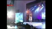 Камелия Тодорова - Не Ме Гледай Така Момче
