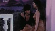 Kehti Hai Dil Ki Lagi song - Raju Ban Gaya Gentleman