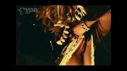 *превод/ Ke$ha - Your Love Is My Drug [ Music Video ]