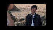 На изток от Рая 48 епизод 1 част ( бг суб )