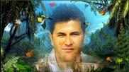 Asim Bajric - Ti vise moja nisi / превод /