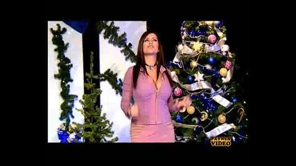 Преслава Горчиви Спомени Live Коледа В Приказките