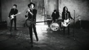 The Last Bandoleros - Fly With You (Оfficial video)