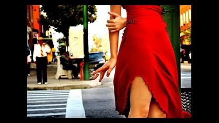 Greg Cerrone feat. Claudia Kennaugh - Invincible (dons remix)