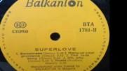 В Т А 1781-2 - Superlove