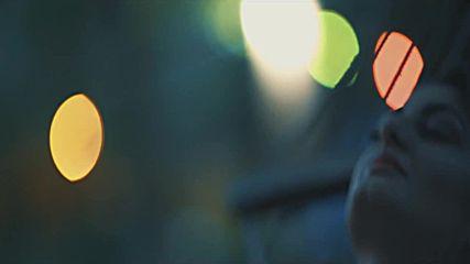 Albina Kelmendi - Hera e pare ( Official Video Hd)