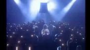 Queen - I Want To Break Free.avi