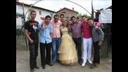 lili - moq bal 2011