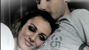 Anabela & Mirko Gavric - Nije Do Nas - превод