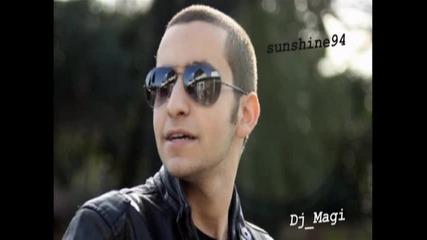 New * 2012 dj_magi - 4321 (original Raffi-4321)