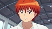 Kyoukai no Rinne S2 09eng sub