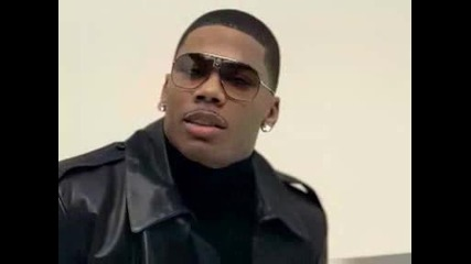 Hot! Nelly - One & Only Hq [official Video]