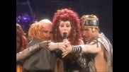Cher - The Power On Believe 99g.