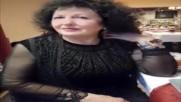 Мария Петрова - Почакай да забравя първата си обич