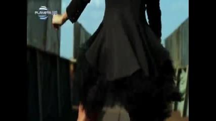 Мария 2011 - Още три (official Video) Mariq - Oshte tri