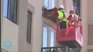 Berkeley Mayor Believes Balcony Collapse Caused by Wood Rot