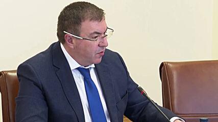 Властите прогнозираха кога ще има колективен имунитет в България