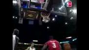 Баскетбол От Nba
