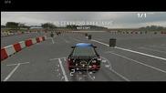 Live for Speed - Drift [bulgaria]