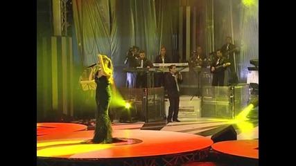 Ivana - Live Party - 25 - Не Си Ми Първият