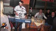 Владко Марков - Утре е мамо неделя 2013