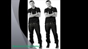 Nick carter - Not the other guy (new Album 2011)