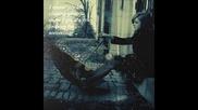 Serge Devant ft. Hadley - Ghost [превод]