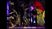 Jasar Ahmedovski - 2012 - U istom fazonu (hq) (bg sub)