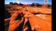 Rednex - The Spirit Of The Hawk (2000) hq