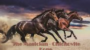7he Magician - Chichovite Kone