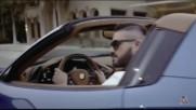 Mc Stojan - Ostani Budna ( Official Video 2017 )
