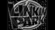 Linkin Park Morei Sky