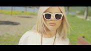 Албанско 2016 Lori - Fat Official Video Hd