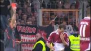 27.02.2010 г. Бохум - Нюрнберг 0 - 0