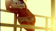 ( Dubstep С Вокал ) Tiesto ft. Kyler England – Take Me ( Spaarkey remix )
