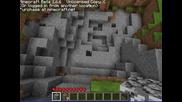 minecraft--tnt