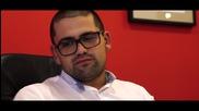 SmartNews за създаването на видеа за технологии